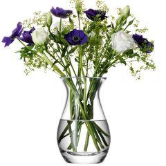 Personalised Monogrammed Posy Vase