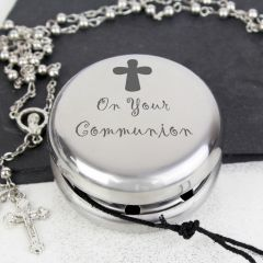 On Your Communion Cross YOYO Toy