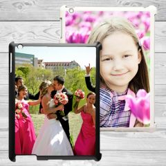 Personalised Photo Upload Case for Tablet or iPad