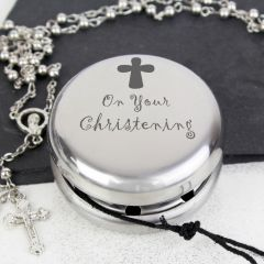 On Your Christening Day YOYO Toy